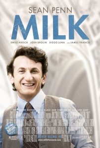 Milk: o preço da igualdade