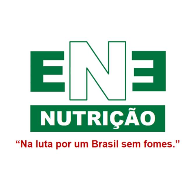 Executiva Nacional de Estudantes de Nutrição